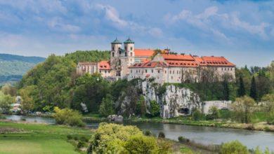 Photo of Małopolskie Obchody Światowego Dnia Turystyki oraz Turystyczne Skarby Małopolski