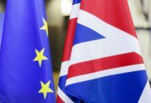Photo of Samorządowcy z UE i Wielkiej Brytanii spotkali się w ramach nowej grupy kontaktowej