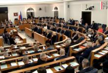 Photo of Senat: Komisja Zdrowia za odrzuceniem kolejnej nowelizacji ustawy covidowej