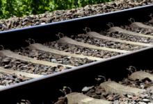Photo of Co dalej z ważną inwestycją kolejową na Prądniku?