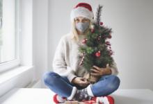 Photo of W. Brytania: kolędy, jasełka i groty św. Mikołaja dopuszczone mimo epidemii koronawirusa