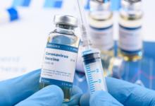 Photo of USA: pierwsze szczepionki jeszcze przed świętami Bożego Narodzenia