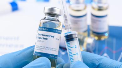 Photo of Pozytywne wyniki badań nad szczepionką AstraZeneca