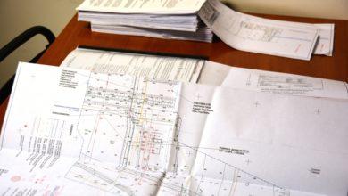 Photo of Rozwój sieci gazowej w gminie Wojnicz