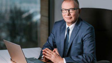 Photo of Rzecznik Małych i Średnich Przedsiębiorców publikuje raport dotyczący nakładania kar pieniężnych na przedsiębiorców w systemie SENT