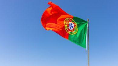 Photo of Portugalia: znaczący spadek zakażeń; do kraju ma trafić 22 mln dawek szczepionki