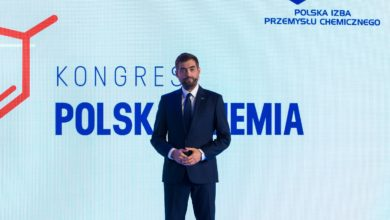 Photo of Polska Chemia w 2020 r. i prognozy na kolejny rok
