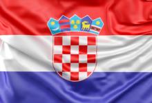 Photo of Chorwacja: premier Plenković zakażony koronawirusem