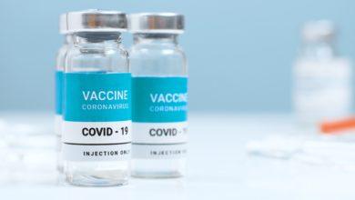 Photo of Von der Leyen: UE zakupi dodatkowo 100 mln dawek szczepionki BioNTech i Pfizer