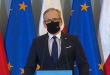 Photo of Niedzielski: priorytet ministerstwa zdrowia – przywracanie leczenia we wszystkich dziedzinach