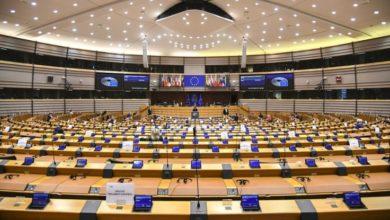 Photo of PE przyjął Instrument Wsparcia Technicznego, który pomoże w odbudowie po pandemii