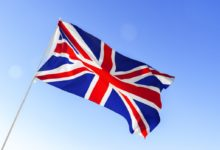Photo of W. Brytania: premier Johnson ogłosił ogólnokrajowy lockdown w Anglii