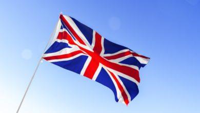 Photo of W. Brytania: darmowe szybkie testy na obecność koronawirusa dla wszystkich w Anglii