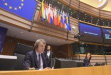 Photo of W tym tygodniu w PE: praworządność w Polsce, turystyka w UE i szczepionki