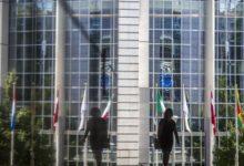 Photo of Parlament Europejski przyspiesza reformę dochodów UE, torując drogę dla funduszu odbudowy