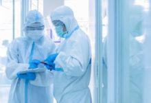 Photo of Prof. Radziwon: znów potrzeba osocza od ozdrowieńców, nie ma zapasów
