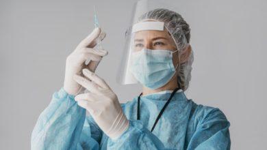 Photo of Kielce: badanie na wirusowe zapalenie wątroby typu C w ramach szczepienia na COVID-19