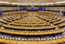 Photo of W tym tygodniu w PE: umowa między Unią a Wielką Brytanią i tzw. paszport szczepień