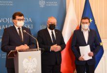 Photo of Niemal 300 milionów złotych trafi do Małopolski