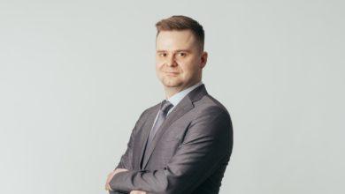 Photo of Adwokat Michał Dzierwa: Odszkodowanie dla przedsiębiorców za lockdown