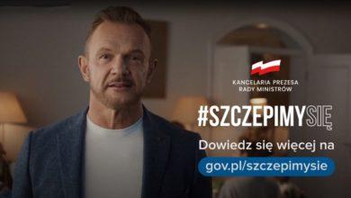 Photo of Müller: Cezary Pazura to aktor międzypokoleniowy; przekona nie tylko starszych