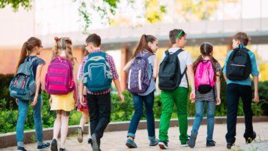 """Photo of Czarnek dla """"DGP"""": jeżeli pojawi się wirus delta będziemy proponować rozpoczęcie roku szkolnego w trybie hybrydowym"""