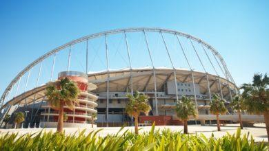 Photo of MŚ 2022 – władze Kataru: tylko zaszczepieni kibice będą mogli obejrzeć mecze